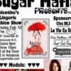 """Presented by [<a href=""""http://www.sugarmafia.com"""" target=""""_new"""">SugarMafia</a>]"""