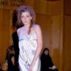 "2006 [<a href=""http://www.wearableartawards.ca"" target=""_blank"">Wearable Art Awards</a>]"