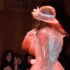 """2006 [<a href=""""http://www.wearableartawards.ca"""" target=""""_blank"""">Wearable Art Awards</a>]"""