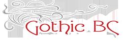 Gothic BC logo